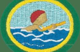 STEZOSLEDCI: Osnovna varnost v vodi