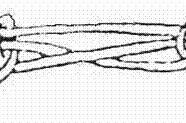 VOZLI: Skrajševalni vozel